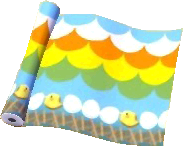 File:Egg wall.png