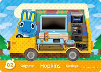 File:W Amiibo 02 Hopkins.png