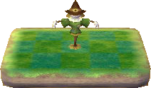 File:PWP-Scarecrow.png