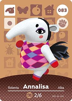 File:Amiibo 083 Annalisa.png