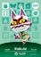 Amiibo 037 Kabuki