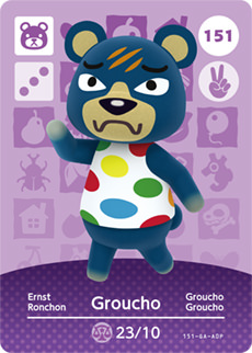 File:Amiibo 151 Groucho.png