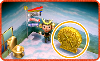 File:Gold-watch-dlc.png