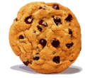 Chocolate-chip-cookie-md.png