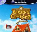 Animal Crossing: Población: ¡en aumento!