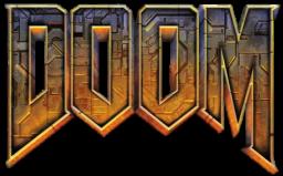 File:DoomLogo.png