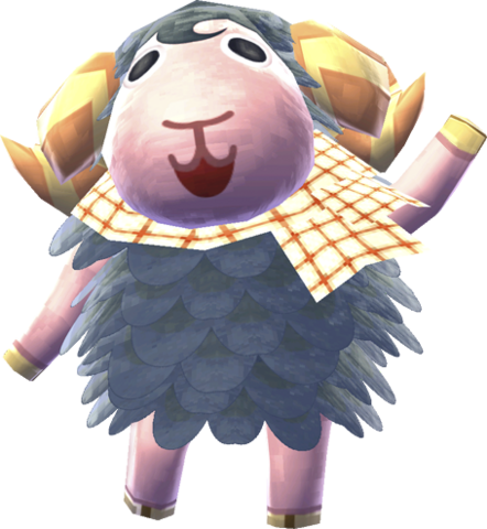 File:Eunice NewLeaf Official.png