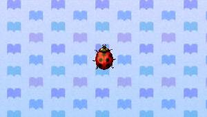 File:LadybugNL.png