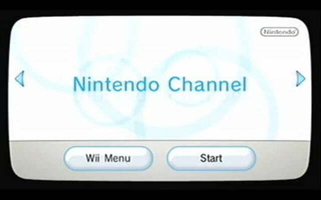 File:Nintendo Channel.jpg