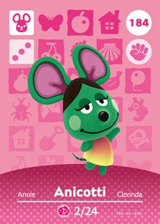 File:Amiibo 184 Anicotti.png