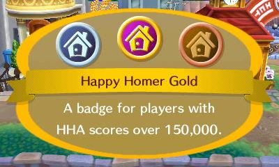 File:NL-HappyHomerGold.jpg