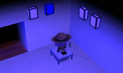 File:Blue Level 3.JPG