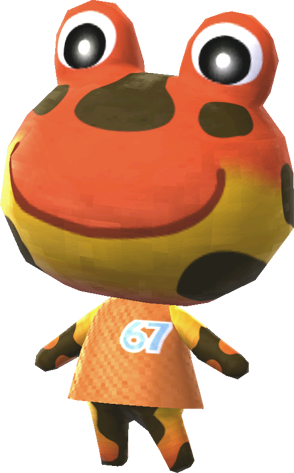 File:Drift NewLeaf Official.png