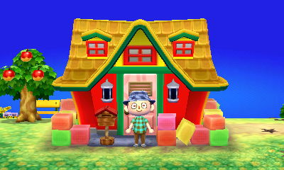File:Me and my home MGP.jpg