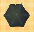 File:Busted Umbrella.JPG
