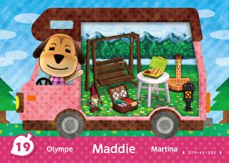 File:W Amiibo 19 Maddie.png