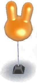 File:Bunny O. Balloon.jpg