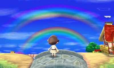 File:3DS 037.jpg