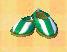 File:Green-Stripe Shoes.JPG
