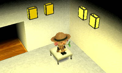 File:Yellow Level 2.JPG