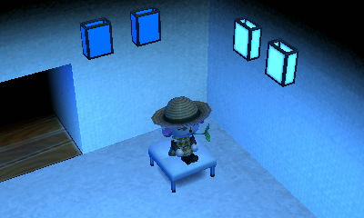 File:Light Blue Level 2.JPG