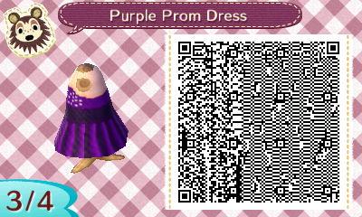 File:Purple prom Dress 34.jpg