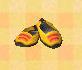 File:Yellow Sneakers.JPG