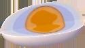 File:Egg bench.png