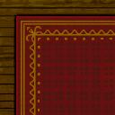 File:Flooring tartan rug.png