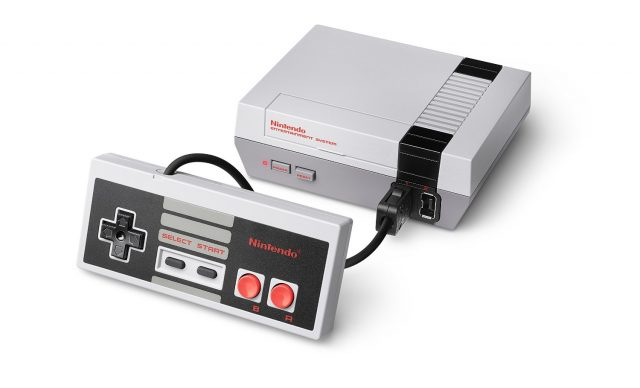 File:NES Classic Edition.jpg