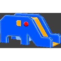 File:Elephantslidecf.png