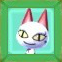 File:OliviaPicACNL.png