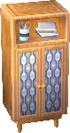 File:Beige alpine closet.png