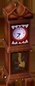 File:Creepy clock.png