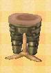File:Gold-Armor Pants.JPG