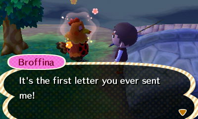 File:Broffina and the First Letter.JPG