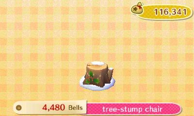 File:Tree-Stump Chair Catalog.jpg
