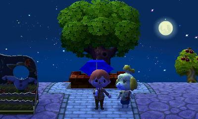 File:Harvest Moon Festival.jpg
