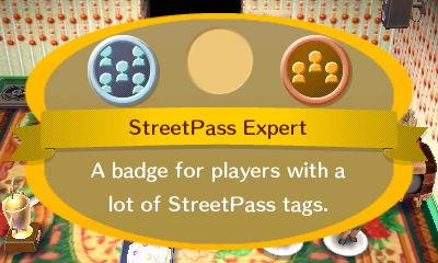 File:NL-StreetPassExpert.jpg