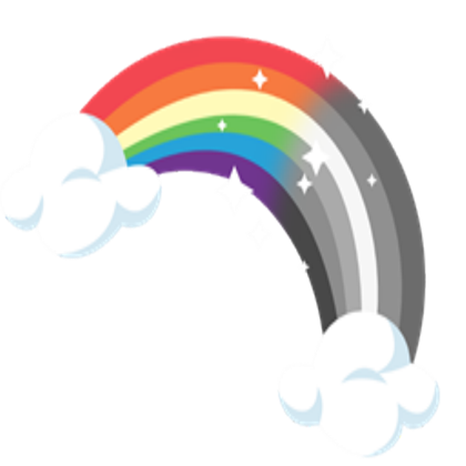 File:Coloring Rainbows.png