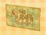 DesertIslandMap