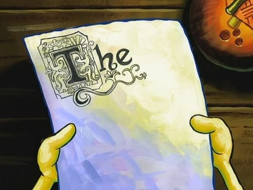 File:When you got a 800 word essay to write.jpg