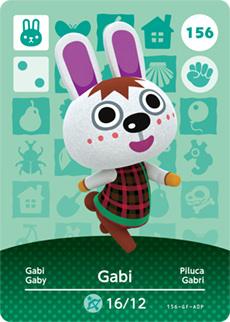 File:Amiibo 156 Gabi.png