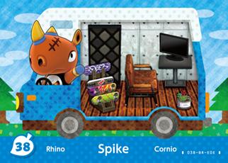 File:W Amiibo 38 Spike.png