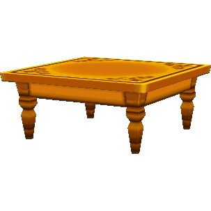 File:Ranchtablecf.png