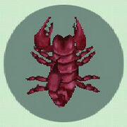 ScorpionInfo