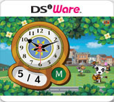 File:Animal Crossing Clock.jpg