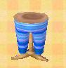 File:Blue-Stripe Pants.JPG