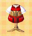 File:Fishing Vest.JPG