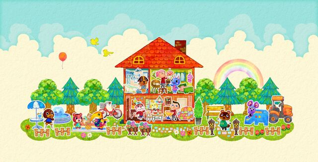 File:N3DS AnimalCrossingHappyHomeDesigner illustration 01.jpg